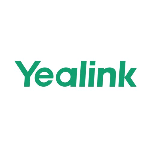 AMS | Yealink Advanced Maintenance Service for VC200/500/800
