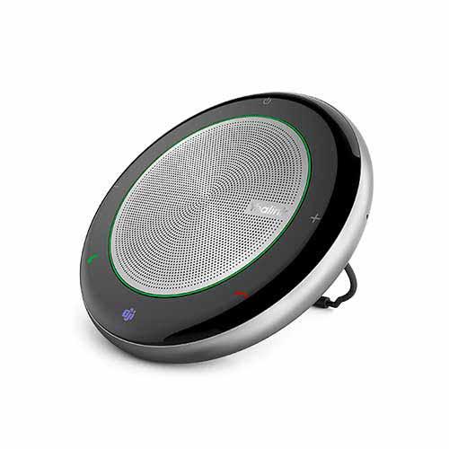 Yealink Bluetooth Speakerphone