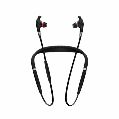 Jabra Stereo Bluetooth Earbuds
