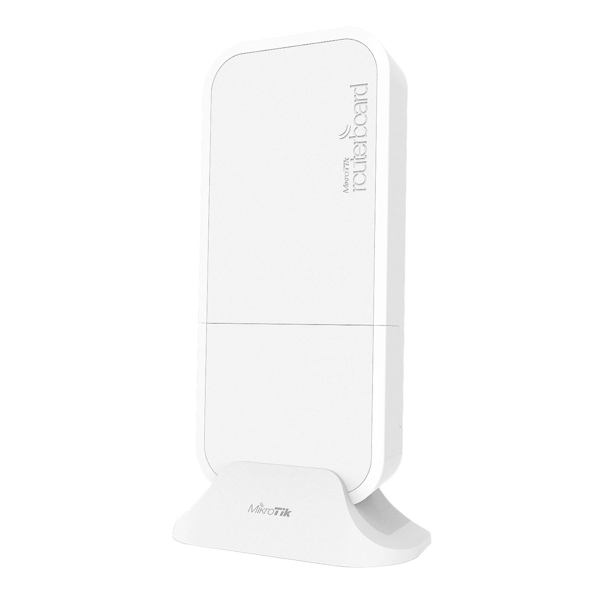 MikroTik Outdoor wAP LTE kit 11825755f0f