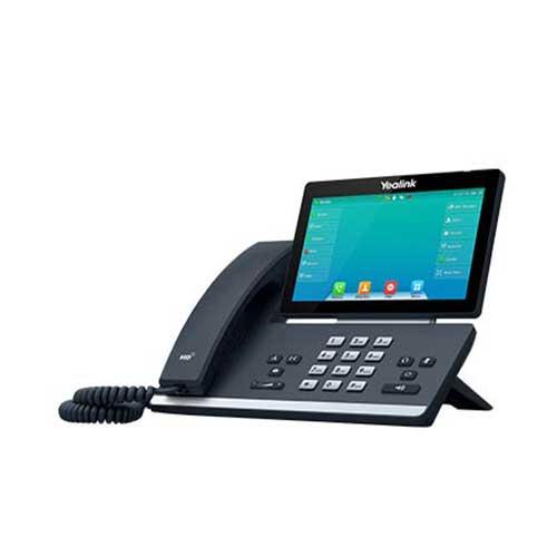 Yealink Dual-Band Wi-Fi Phone