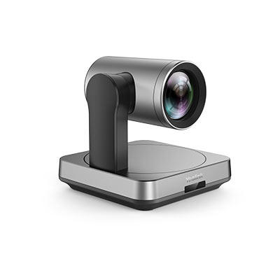 Yealink Ultra HD 4K USB Boardroom Camera