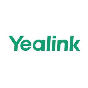 24WAY-MCU-LIC | Yealink 24 Way MCU License (VC800)
