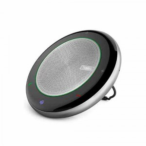 CP700 | Yealink Bluetooth Speakerphone