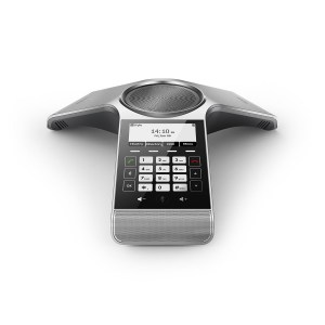 CP920 | Yealink IP Conference Phone