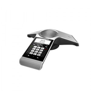 CP930W | Yealink Cordless IP DECT Conference Phone