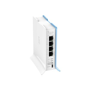 RB941-2nD-TC | MikroTik hAP Lite Access Point