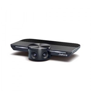 PANACAST | Jabra PanaCast Video Solution - Side
