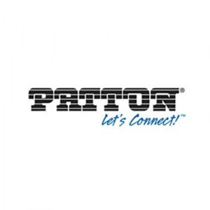 Patton VoIP Gateways