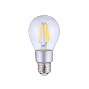 SHELLY-VINTAGE-A60 | Smart Bulb (Wi-Fi)