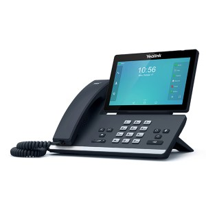SIP T56A | Yealink IP Multimedia Phone