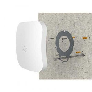 RBCAPGI-5ACD2ND | cAP ac Dual-Band Wireless Access Point