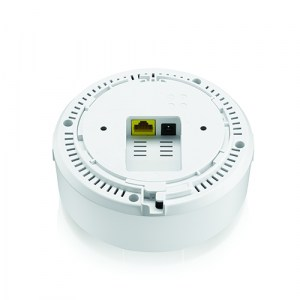 NAP102 | Zyxel Nebula Cloud Managed Access Point