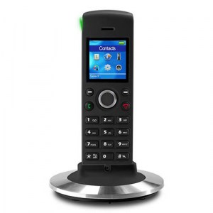 iServ RTX8430 Entry Level Handset