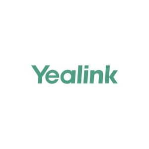 yealink-no-product