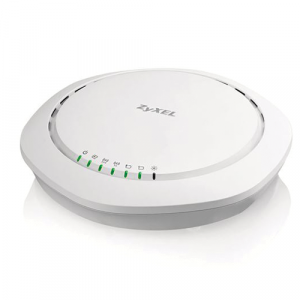 NAP303  |  Zyxel Nebula Cloud Managed Access Point