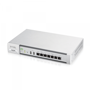 NSG200  |  Zyxel Nebula Cloud Managed Security Gateway