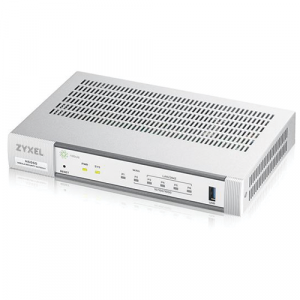 NSG50  |  Zyxel Nebula Cloud Managed Security Gateway