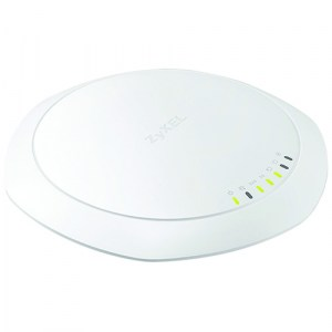 NWA1123-AC PRO  |  Zyxel NebulaFlex Access Point