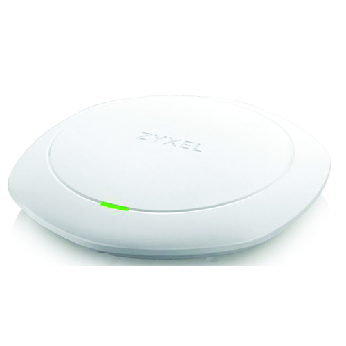 Zyxel Hybrid 802.11AC Access Point 643f2465b16