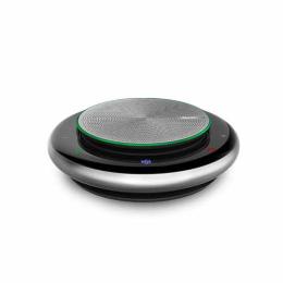 Yealink Portable Bluetooth Speakerphone