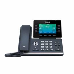 Yealink IP Multimedia Phone