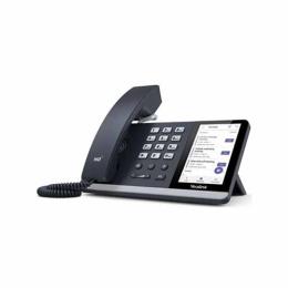 Yealink Teams Desktop IP Phone