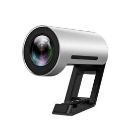 Yealink 4K Web Camera